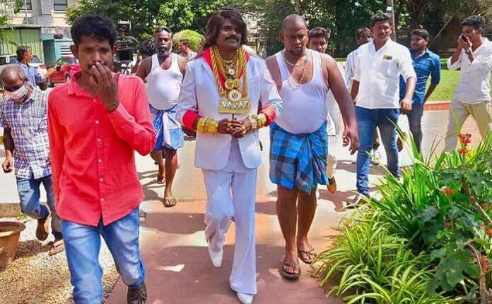 tamilnadu-candidate